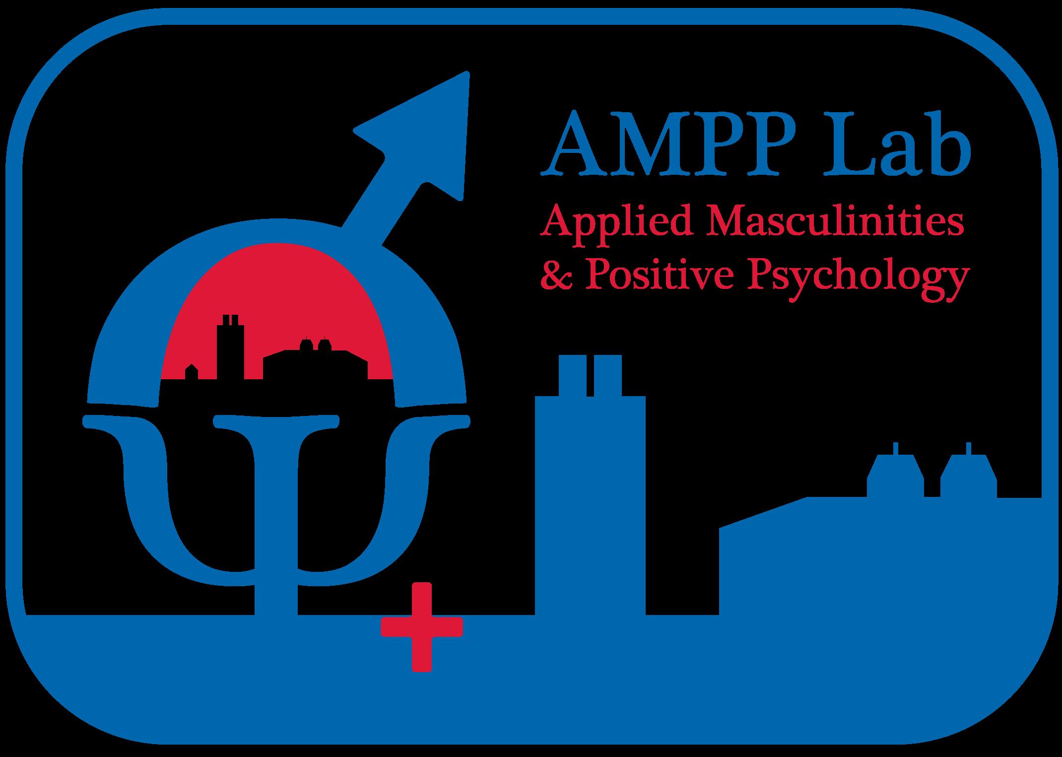 AMPP Lab